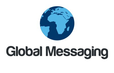 Global Messaging